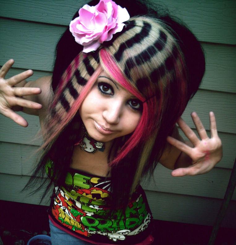 http://www.anti-emo.estranky.cz/img/original/1/emo-girl.jpg